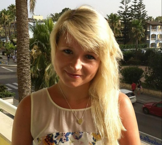 David Miller and Hannah Witheridge killers lose conviction