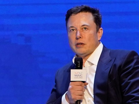 Has Elon Musk quit Twitter? Tesla and SpaceX billionaire dramatically 'goes offline'