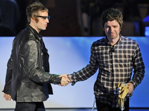 Noel Gallagher would rather have 'entertaining' Boris Johnson as a brother than Liam