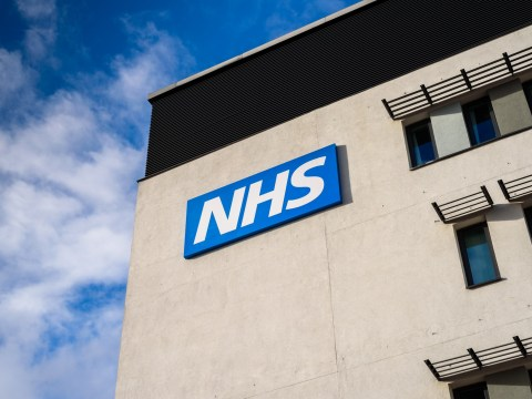 Patients from abroad owe NHS £150,000,000 in unpaid bills