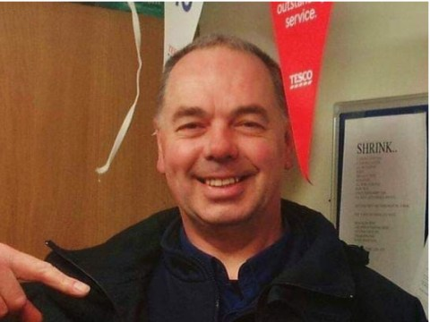 Tesco worker killed himself after being sacked for leaving till to chase shoplifter