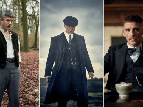Peaky Blinders season 5 episode 2: 7 questions we want answered as we wait for episode 3