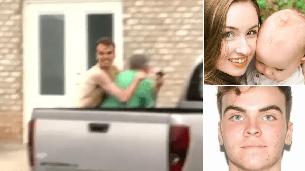 Mature lesbian torturing young lesbian free porn