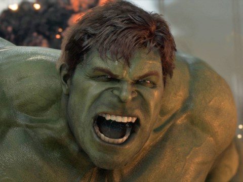 Marvel's Avengers sells less than a third of PS4 Spider-Man in UK chart debut