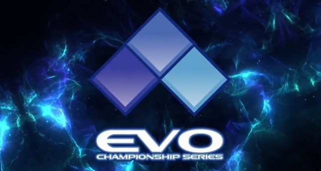 Evo 2020 Games.Evo 2019 News Round Up The King Of Fighters Xv But No Solid
