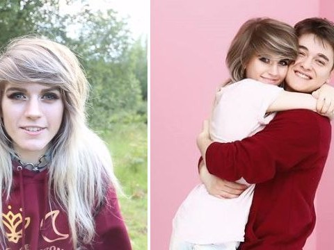 Marina Joyce's boyfriend insists she's safe as police launch appeal to find missing YouTuber