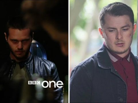 EastEnders spoilers: Explosive trailer teases shock death as Keanu gets revenge on Ben?