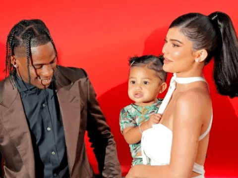 Kylie Jenner 'wanted second baby' with Travis Scott before split but had 'trust issues'