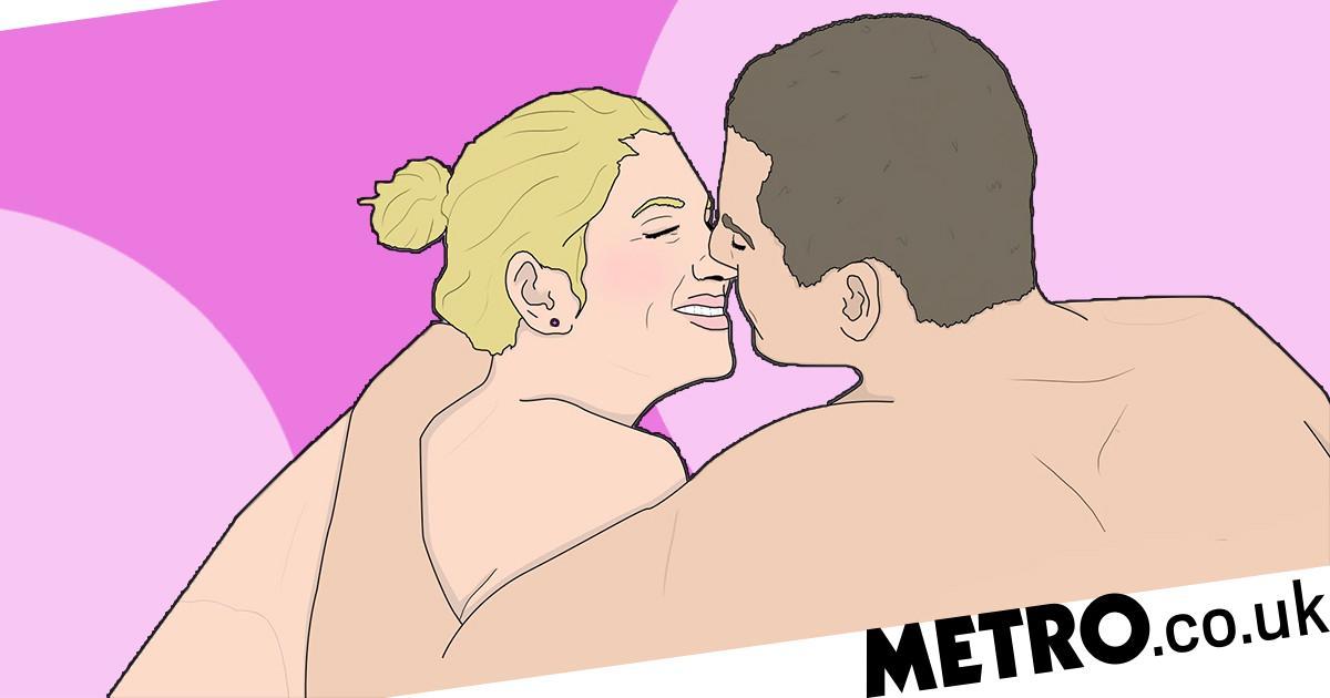 Gratis online dating orgie beste datingside for unge fagfolk