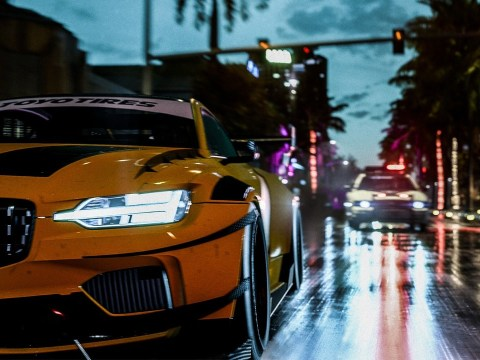 Games Inbox: NFS Heat reaction, TimeSplitters 4 hopes, and Sleeping Dogs anniversary