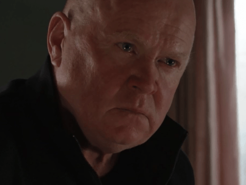 EastEnders spoilers: Phil Mitchell discovers the shocking truth about Ben in new twist