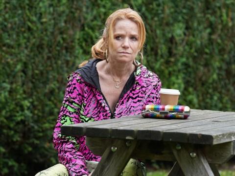 EastEnders spoilers: Bianca Jackson returns and causes huge chaos in wedding drama