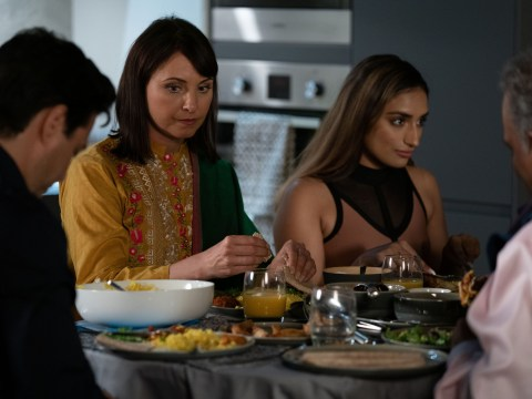 EastEnders spoilers: What is wrong with Honey Mitchell?