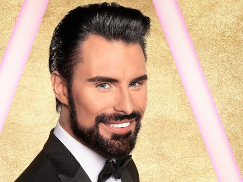 Ignore the Rylan haters – he's the best presenter on TV and we all know it
