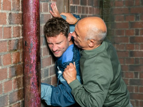 Coronation Street spoilers: Paul kills sex abuser Kel?