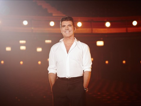 The secrets of Simon Cowell's success: How the music mogul will make a star on X Factor: Celebrity