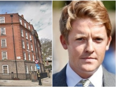 Billionaire Duke fails in attempt to evict 141 tenants out of council homes