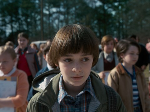 Stranger Things: Did Will Byers accidentally create the Upside Down?