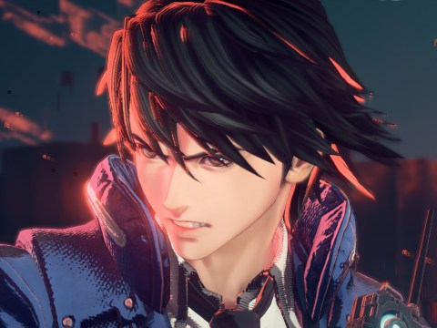 Astral Chain is new UK number one – beats Control and Man Of Medan