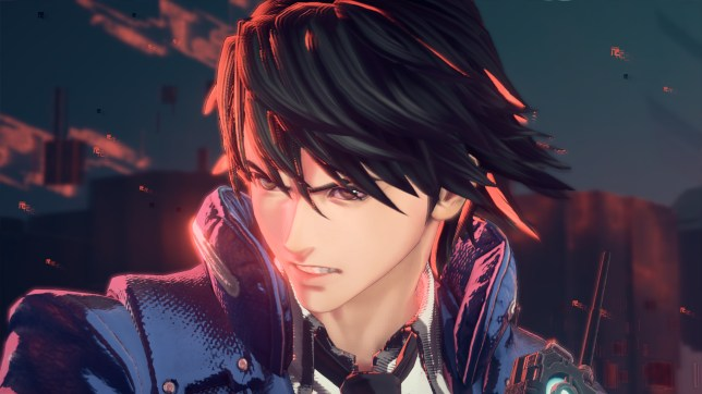 Astral Chain - Platinum get their first UK number one