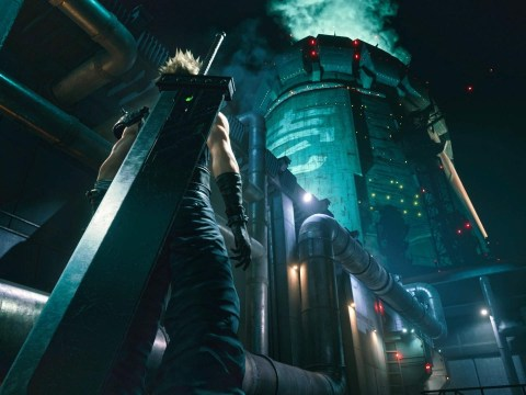 Final Fantasy VII Remake – What are the things we don't know?