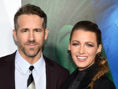 Ryan Reynolds and Blake Lively admit 'bias, blindness and mistakes' as they donate $200,000 amid George Floyd protests