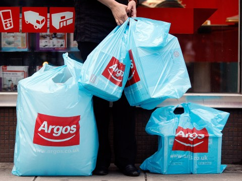 Argos Black Friday deals 2019 including £100 off HP laptops