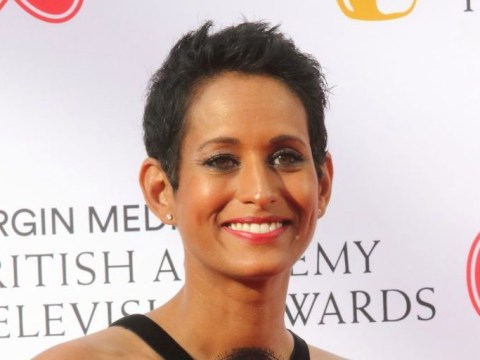 Naga Munchetty broke BBC guidelines after calling out Donald Trump over 'racism'