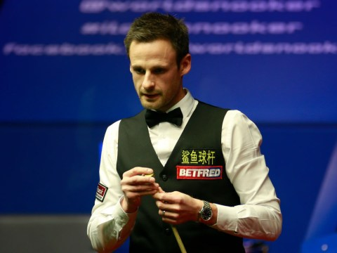 David Gilbert: 'Young players haven't got a bloody clue how bad snooker really was'