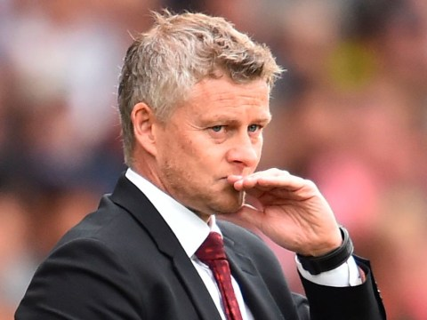 Manchester United following Liverpool's patient strategy to determine January transfer plans