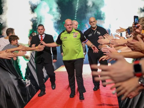 2020 PDC calendar released with debut event in Hungary and new Premier League venue
