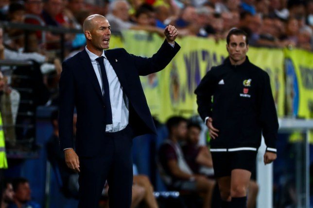 How to watch PSG n vs Real Madrid live on TV in the ...