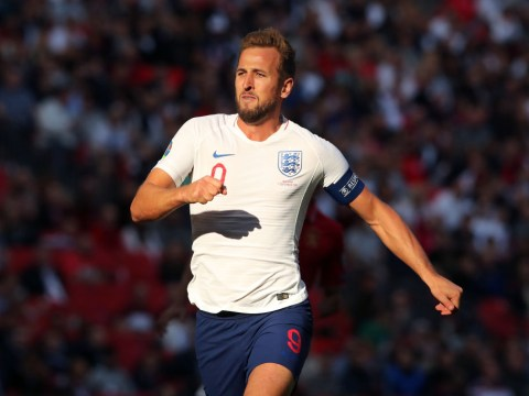 England vs Kosovo kick-off time, TV channel, live stream, team news and odds