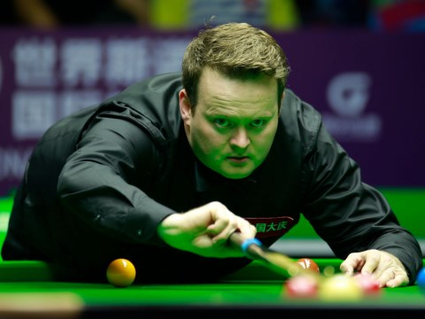 Shaun Murphy a 'different proposition' as he beats Mark Williams in Shanghai Masters thriller