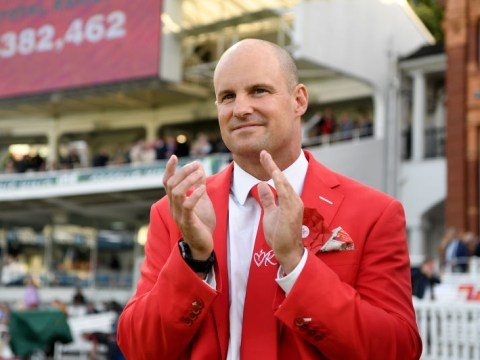 Andrew Strauss on 'special' Jofra Archer, England's Jonny Bairstow snub and the Ashes