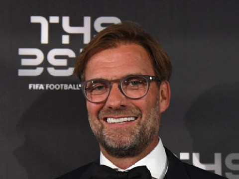 What Jurgen Klopp told Liverpool stars to inspire epic Champions League comeback against Barcelona