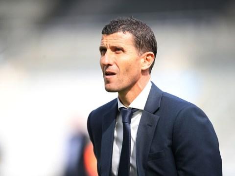 Watford sack manager Javi Gracia ahead of Arsenal Premier League clash