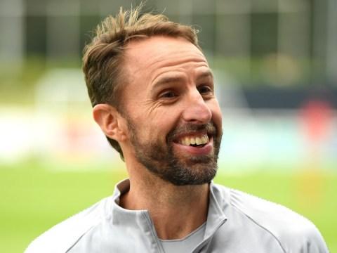 England vs Bulgaria kick-off time, TV channel, live stream, odds and team news