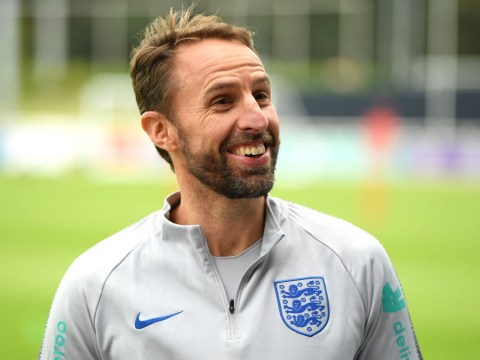 England vs Bulgaria kick-off time, TV channel, live stream, odds and team news