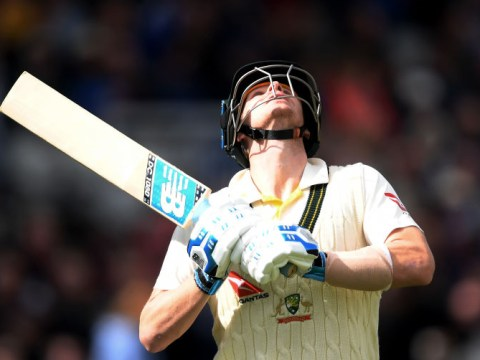 The change Steve Smith made in preparation for facing Jofra Archer in fourth Ashes Test