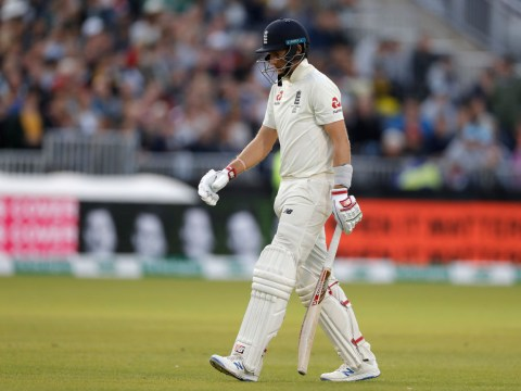 Geoffrey Boycott slams Joe Root's captaincy and both Jason Roy and Jonny Bairstow's batting