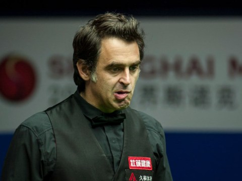 Ronnie O'Sullivan promises full-time return to snooker in 'one last shot' at glory