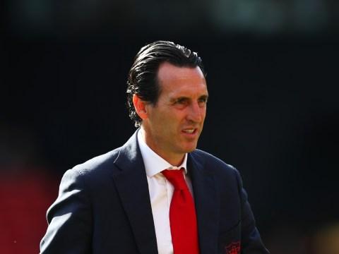 Unai Emery needs time at Arsenal despite 'baffling' Liverpool tactics – Robbie Fowler