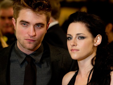 Kristen Stewart explains why she never spoke about Robert Pattinson romance: 'So much was taken from us'