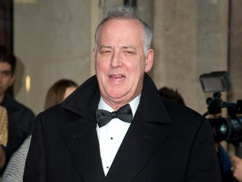 What has Michael Barrymore said about Channel 4's Stuart Lubbock documentary?