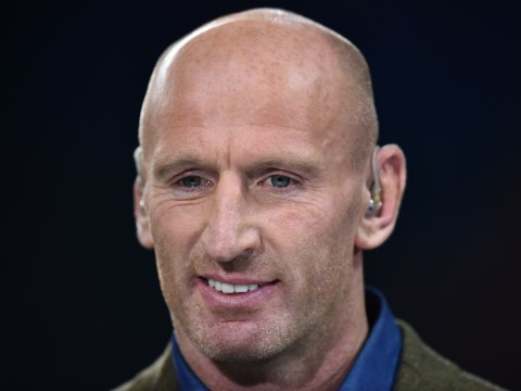 Gareth Thomas left 'feeling suicidal' after HIV diagnosis amid fear of 'judgment'