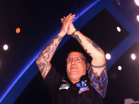 Champions League of Darts draw, schedule, groups, odds, prize money and tickets