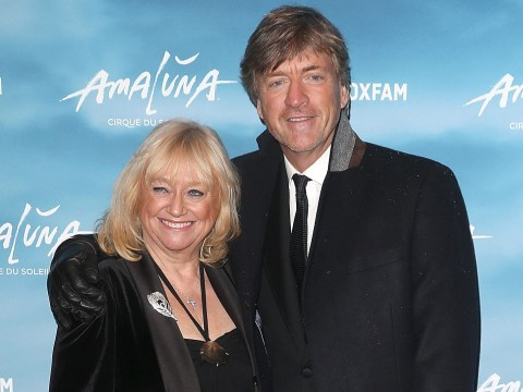 Richard Madeley and Judy Finnigan to present This Morning for first time in 18 years