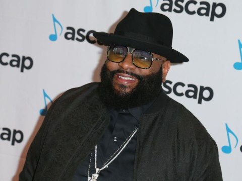 Legendary songwriter LaShawn Daniels, who wrote Destiny's Child hit Say My Name, dies aged 41