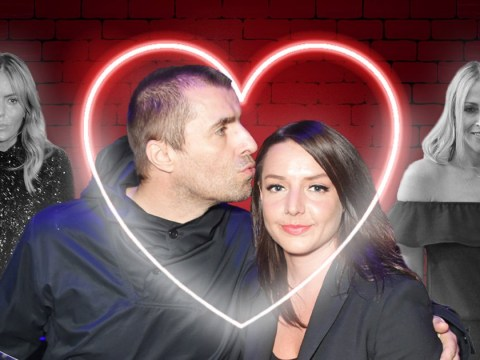 Inside Liam Gallagher's love life as he 'prepares to marry for third time' with Debbie Gwyther